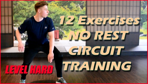 Circuit Training Thumbnail.jpg