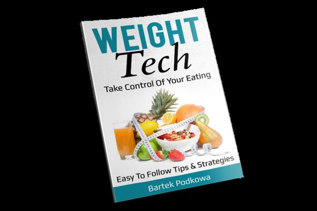 Weight Tech - Copy